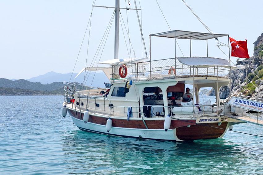 marmaris-tekne-36-04