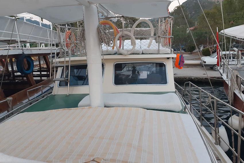 marmaris-tekne-36-05