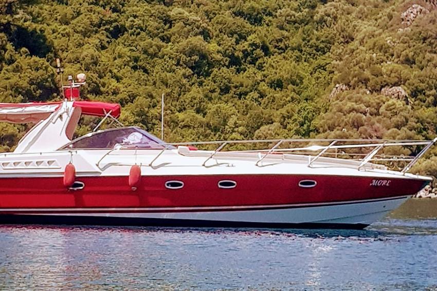 marmaris-tekne-40-01