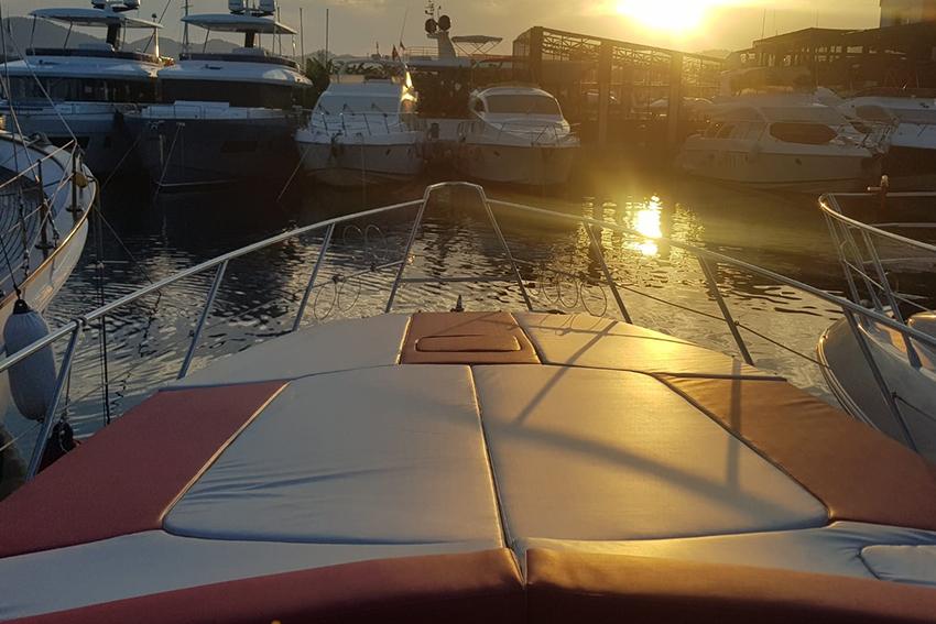 marmaris-tekne-40-05