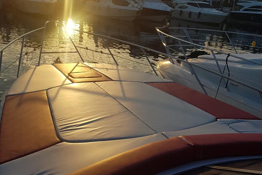 marmaris-tekne-40-06