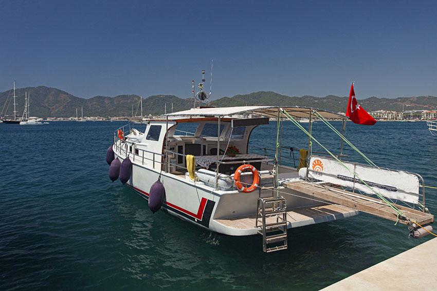 marmaris-tekne-8-12