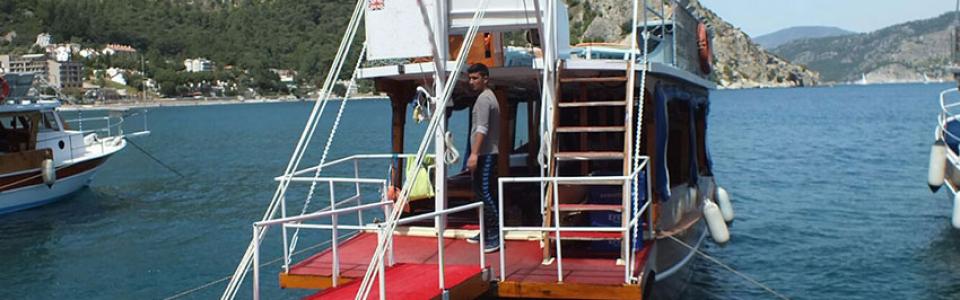 marmaris-tekne-kiralama-tekne-5-02