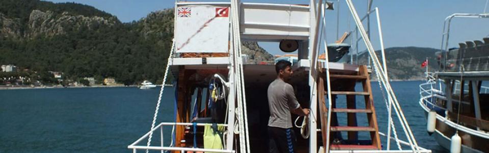 marmaris-tekne-kiralama-tekne-5-03