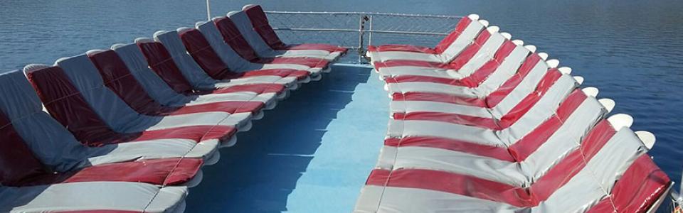 marmaris-tekne-kiralama-tekne-5-07