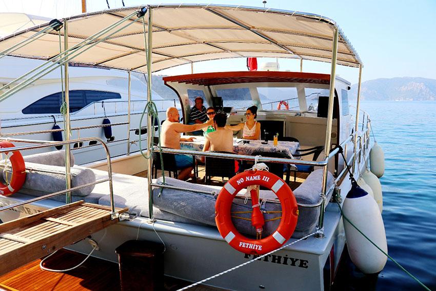 marmaris-tekne-kiralama-tekne-8-02