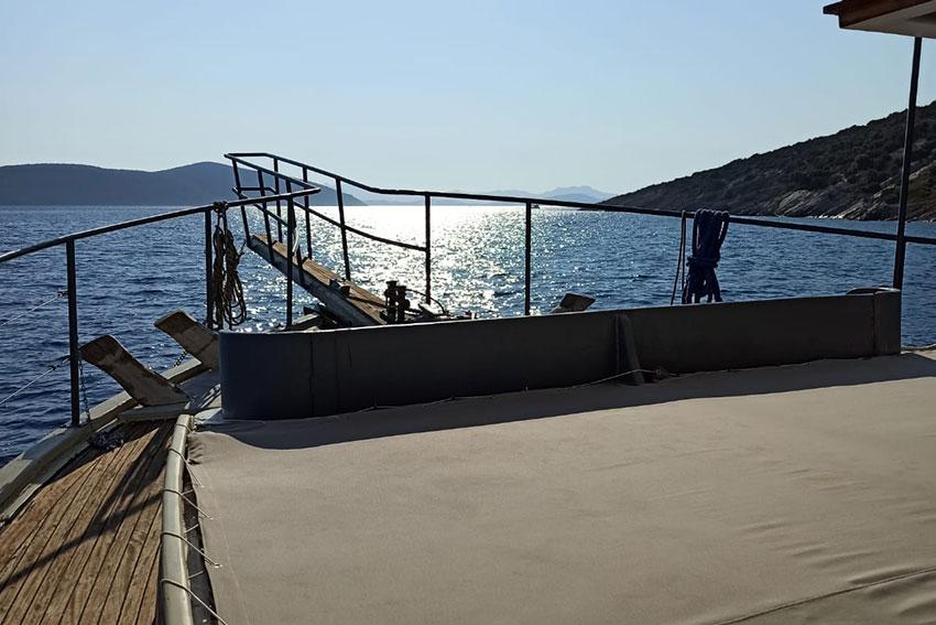 bodrum-tekne-34-03