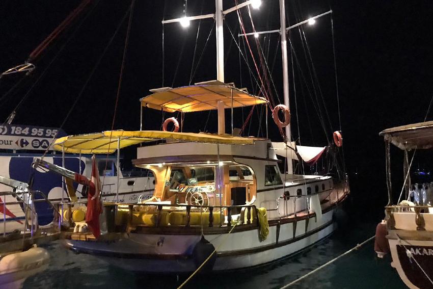 gocek-tekne-10-kub-15