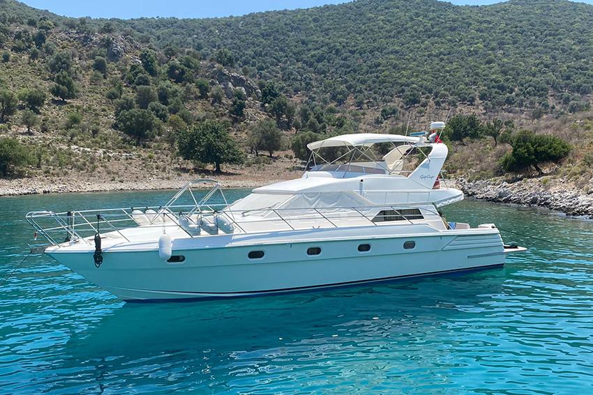 gocek-tekne-11-01