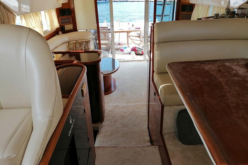 gocek-tekne-11-05