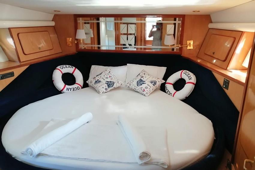 gocek-tekne-11-06