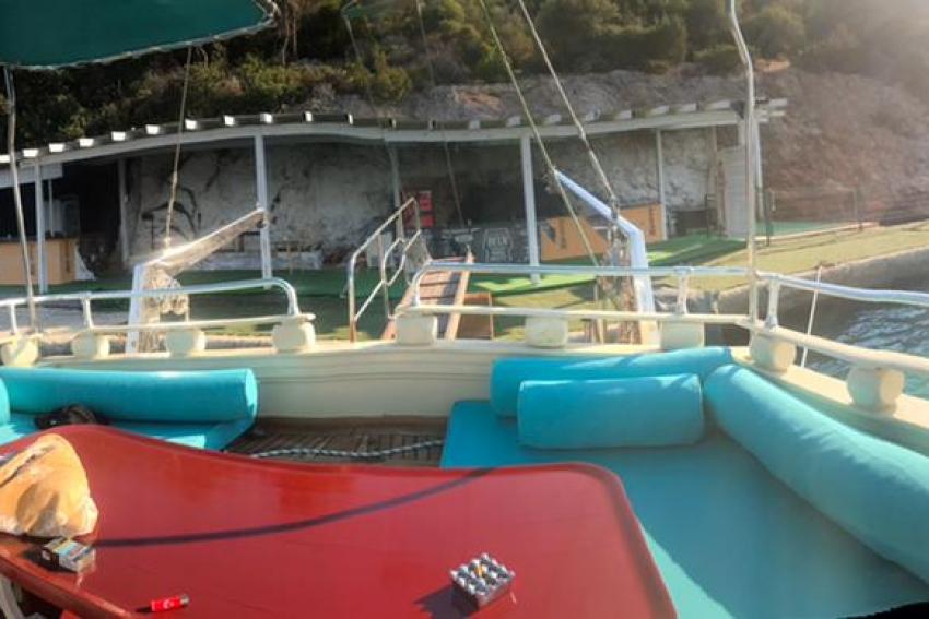bodrum-boat-35-hay2-2