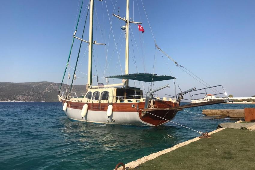 bodrum-boat-35-hay2-4