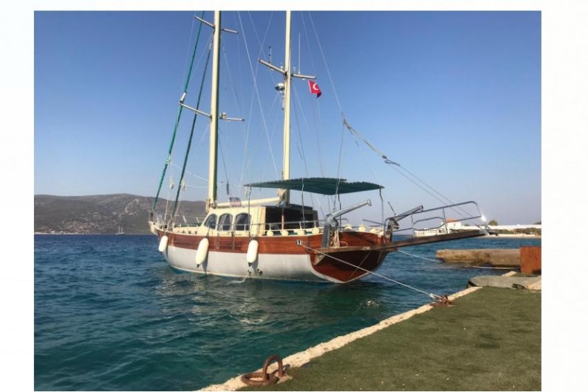 bodrum-boat-35-hay2-6
