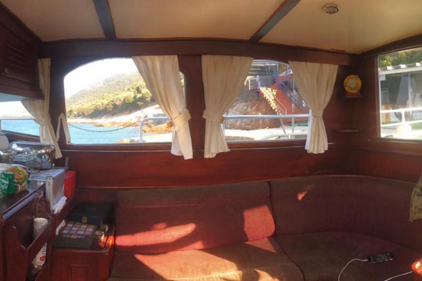 bodrum-boat-35-hay2-7