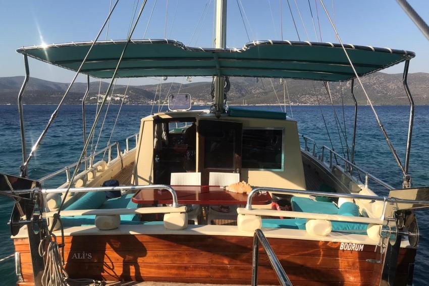 bodrum-boat-35-hay2-8
