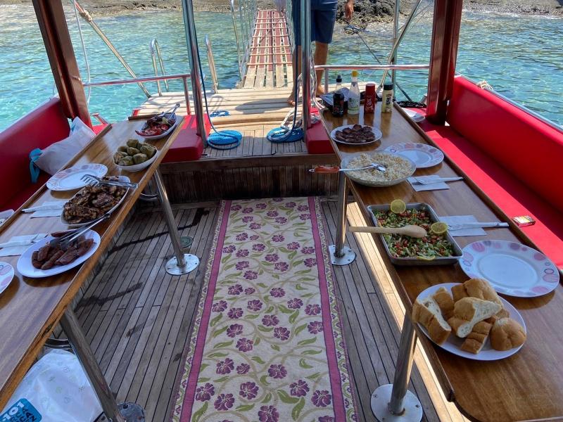 fethiye-boat-rental-4-3