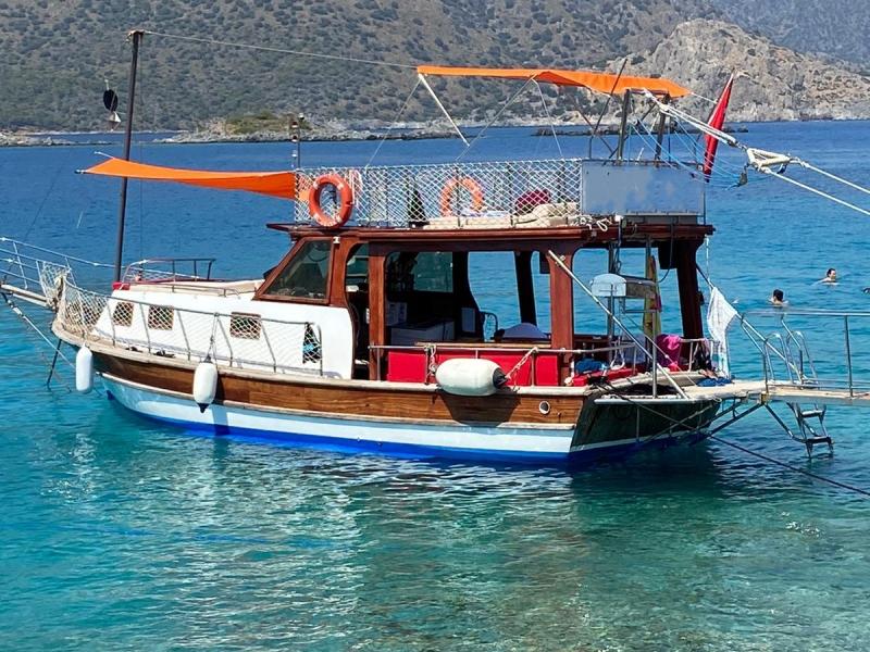 fethiye-boat-rental-4-4