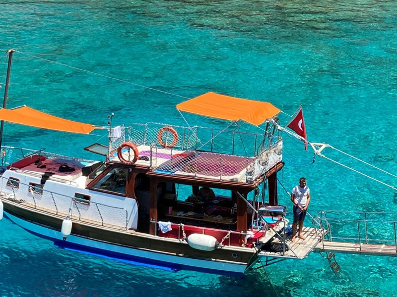 fethiye-boat-rental-4