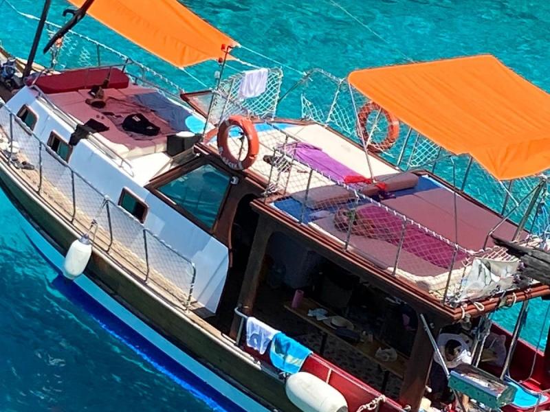 fethiye-boat-rental4-4-5
