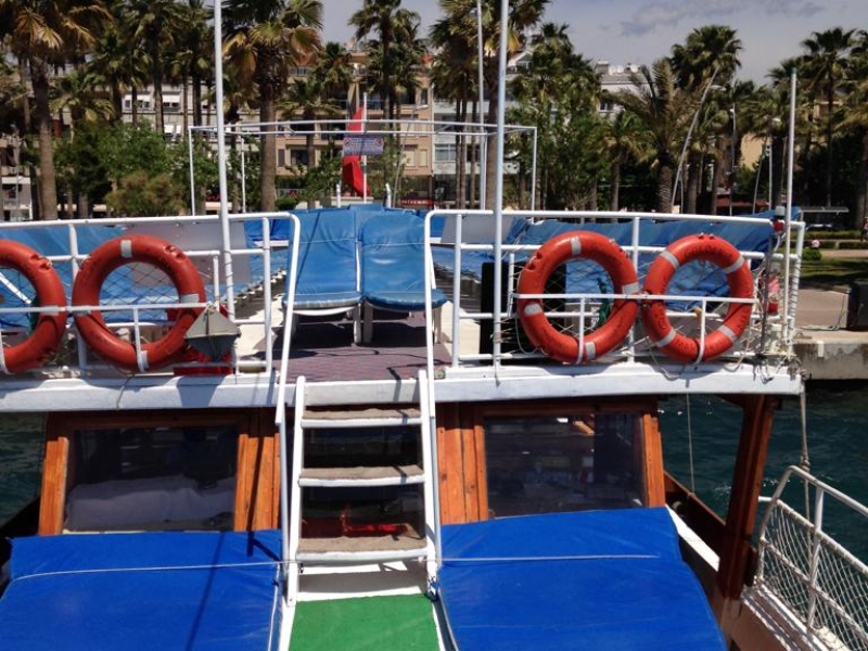 marmaris-tekne-6-07